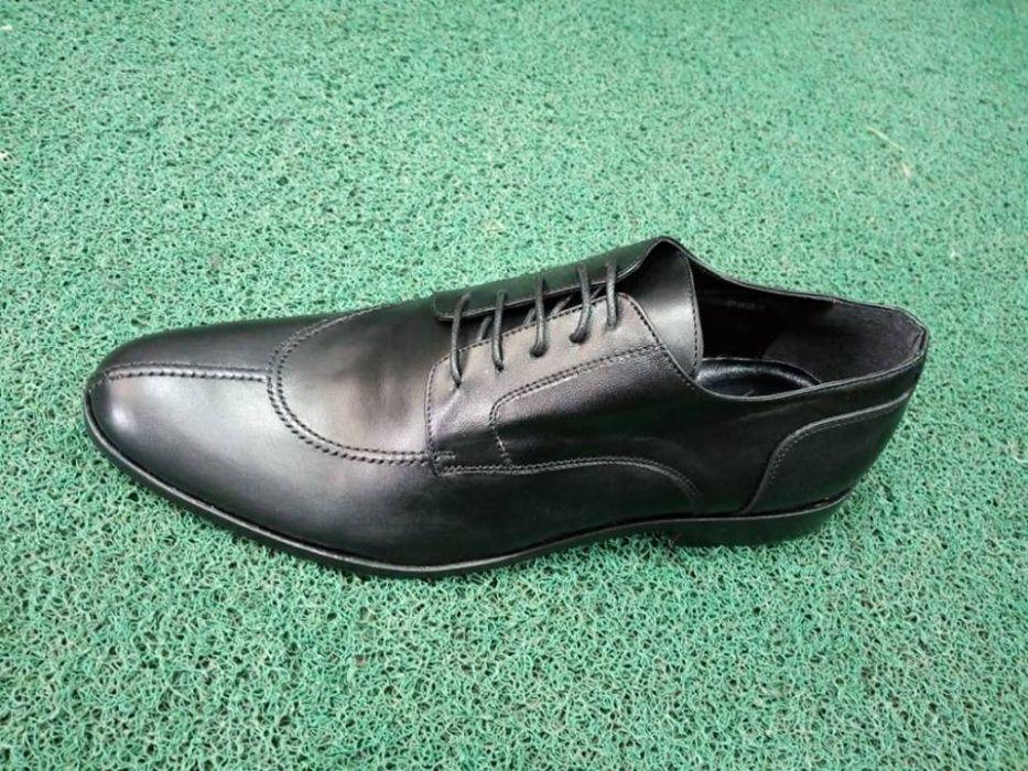 Sapatos Originais a Melhor Preço 13