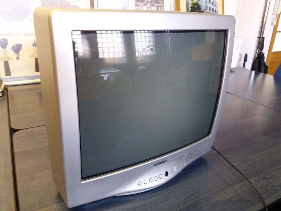 Televizor Samsung 51cm