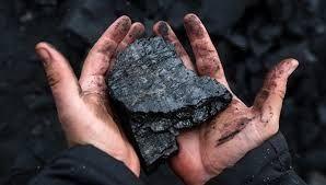 Уголь сортовой от 1 до 10 тонн Зил Камаз шибаркуль кара жара под сетко