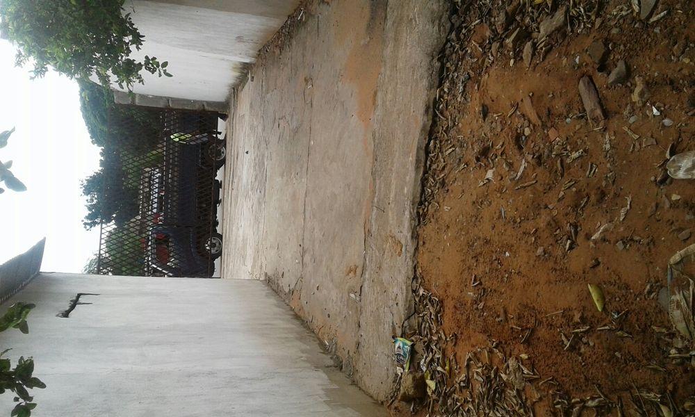 Terreno para Bombas ,supermercado,clinica,condominio,esta no xikelene Magoanine - imagem 4
