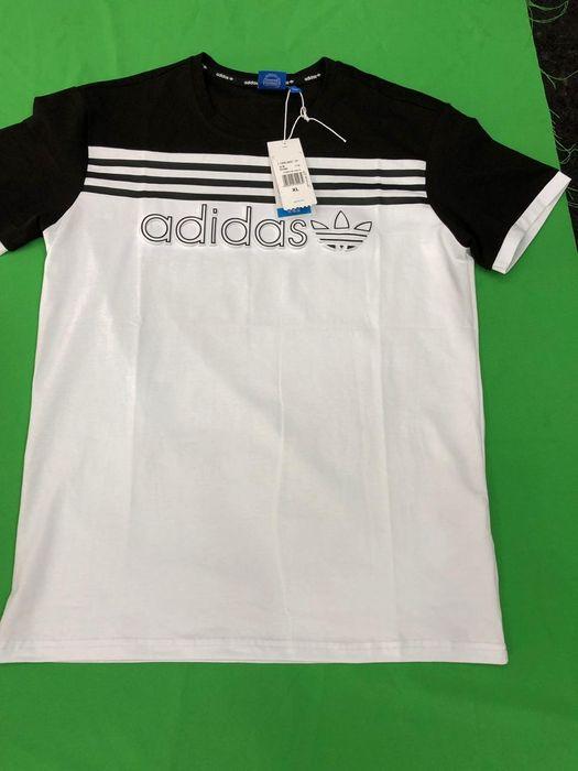 0379487232 Camisa adidas Alto-Maé • olx.co.mz