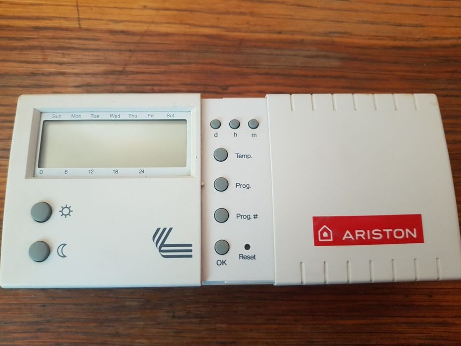 Termostat Ariston