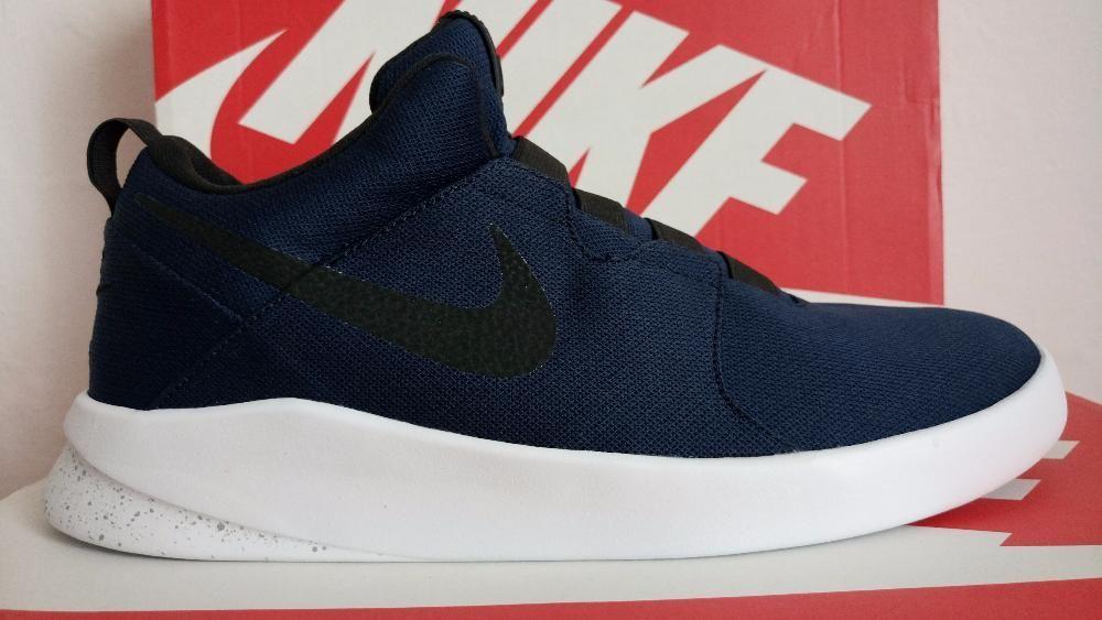ОРИГИНАЛНИ!!! Мъжки маратонки Nike Air Shibusa - 44 номер