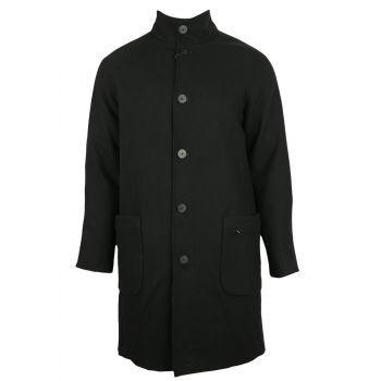 Palton bărbat