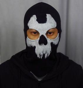 Продам маски из игры Call of Duty