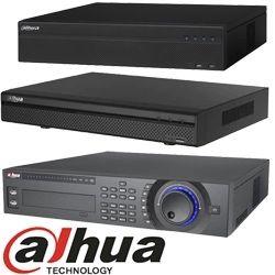 DVR-Gravador de Vídeo Vigilância Kit de 16 Câmeras + Instalação Comple