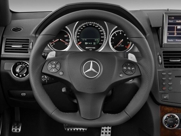 DVD harti navigatie Mercedes GLK X204 harta Romania 2018