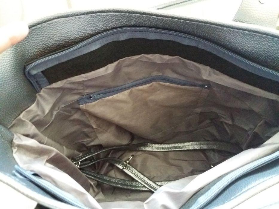 Чисто нови чанти Lady Milion,Bvlgari гр. Стара Загора - image 4