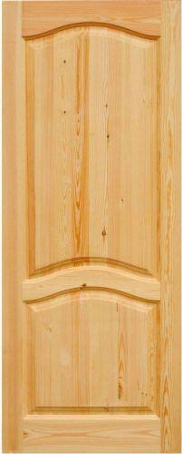 Двери деревянные межкомнатные в Усть-Каменогорске