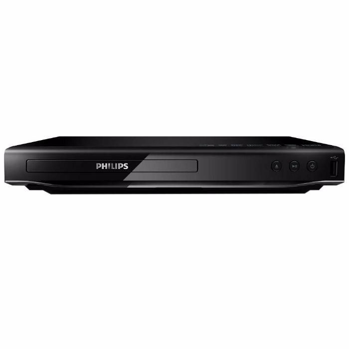 DVD Player Philips DVP2880