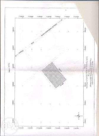 Andava a procura de terreno 60x60 em MOAMBA? Ja encontrou!