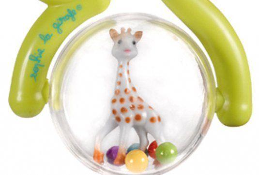 Чесалки Sophie la girafe ,зальгалки tommee tippee и chicco