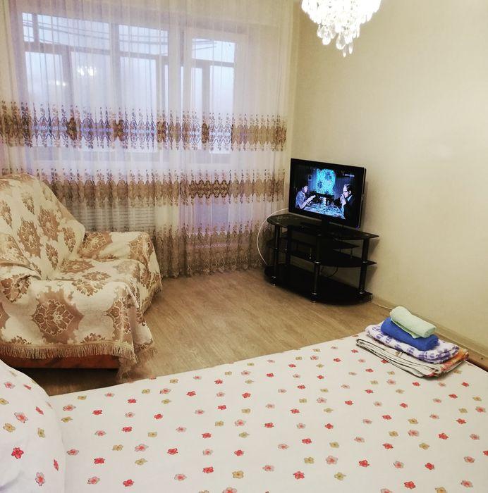 2-комнатная в Самом Центре. Wi-Fi Павлодар - изображение 3