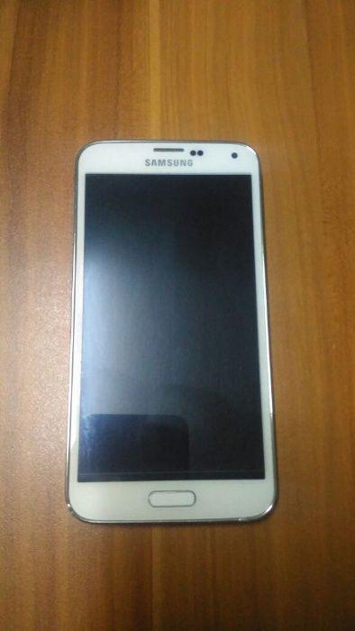 Samsung Galaxy S5 de 16 GB