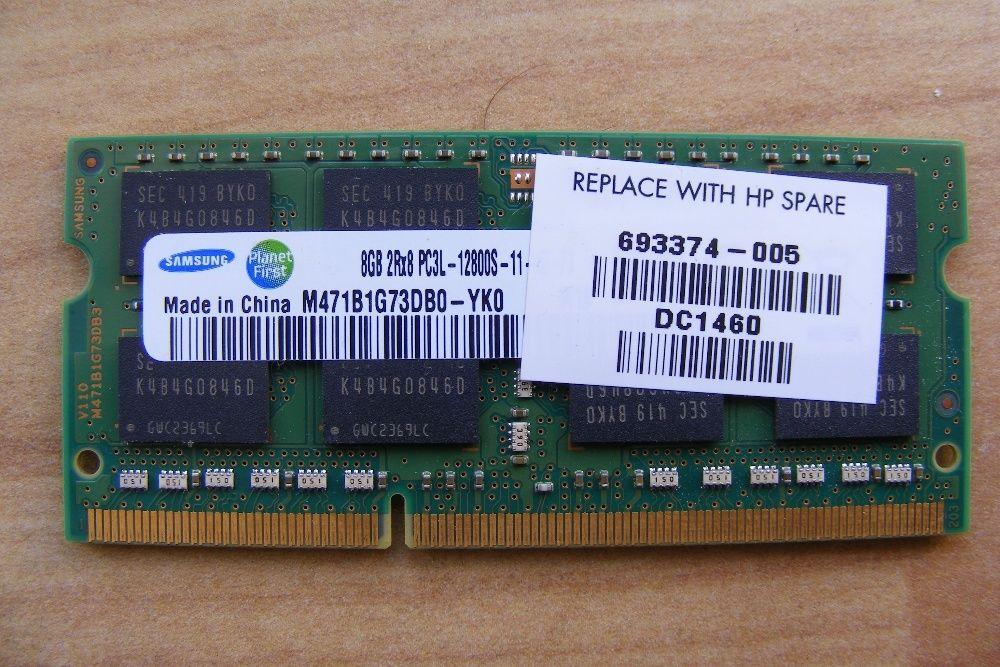 ram laptop ddr3 8gb, 4gb, 2gb, ddr2 2gb, 1gb, ddr 256mb, 512mb, 1gb