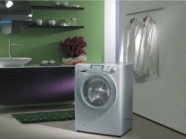 Ремонт стиральных машин недорого
