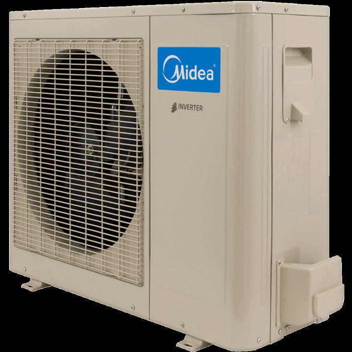 Garantimos a limpeza completa no seu ar condicionado