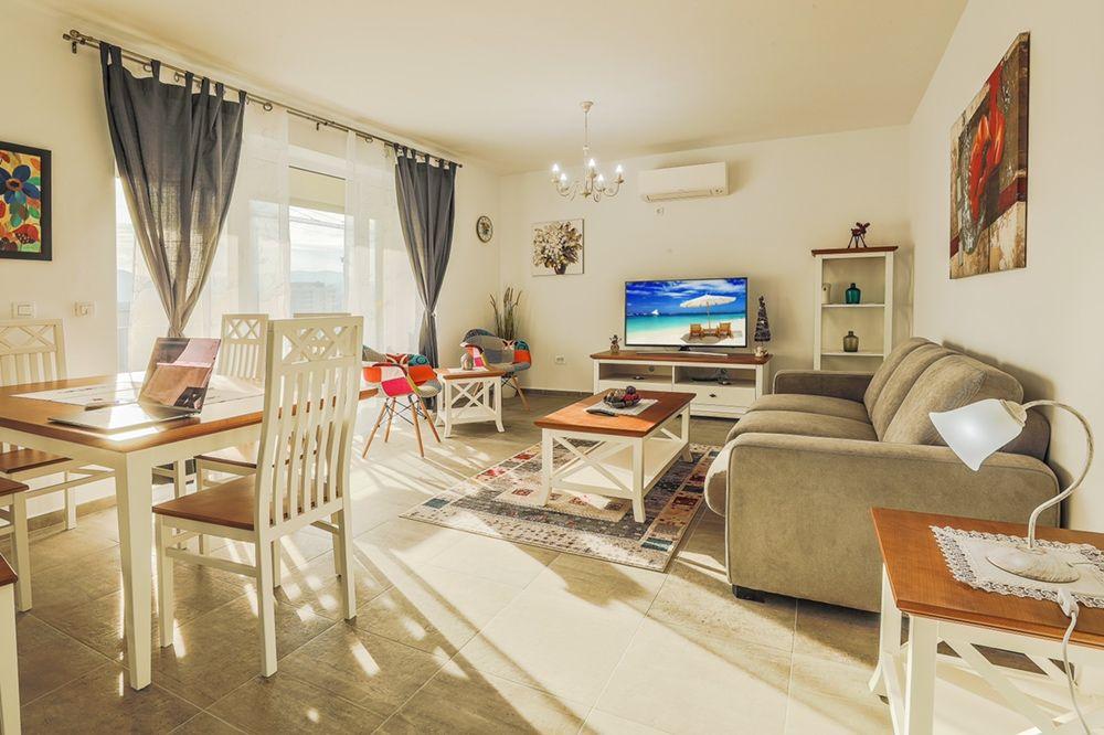 Apartament Regim Hotelier Brasov 3 camere