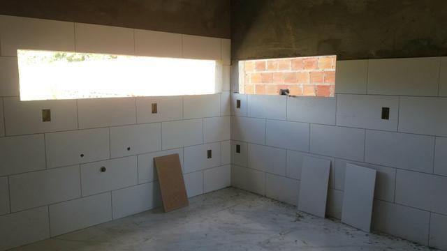 Fazemos Construções e Remodelações.