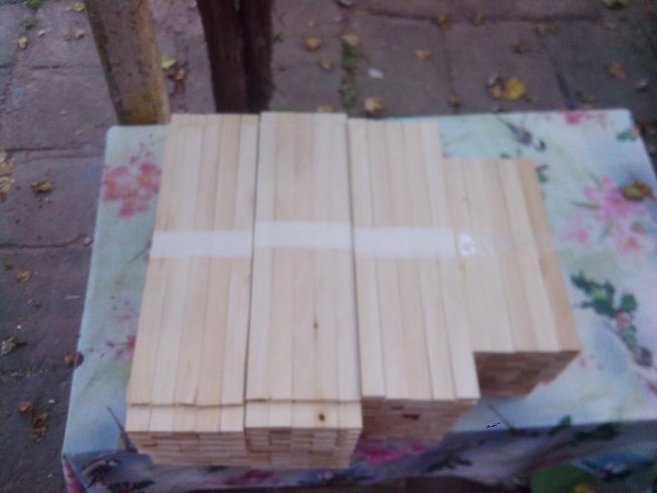 пчелни рамки и кошери