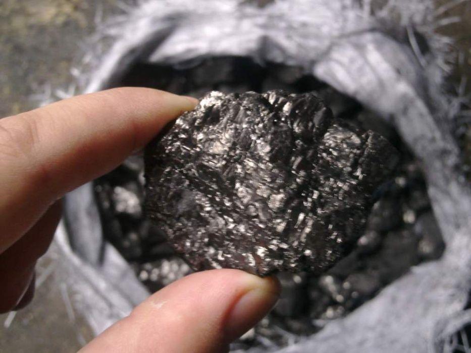 Уголь, уголь в мешках, уголь тоннами, уголь с доставкой