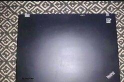 Computador Lenovo cor i5