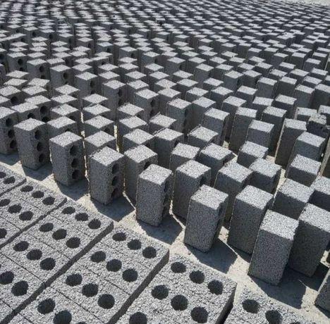 Пен бетон виды напольного покрытия по бетону