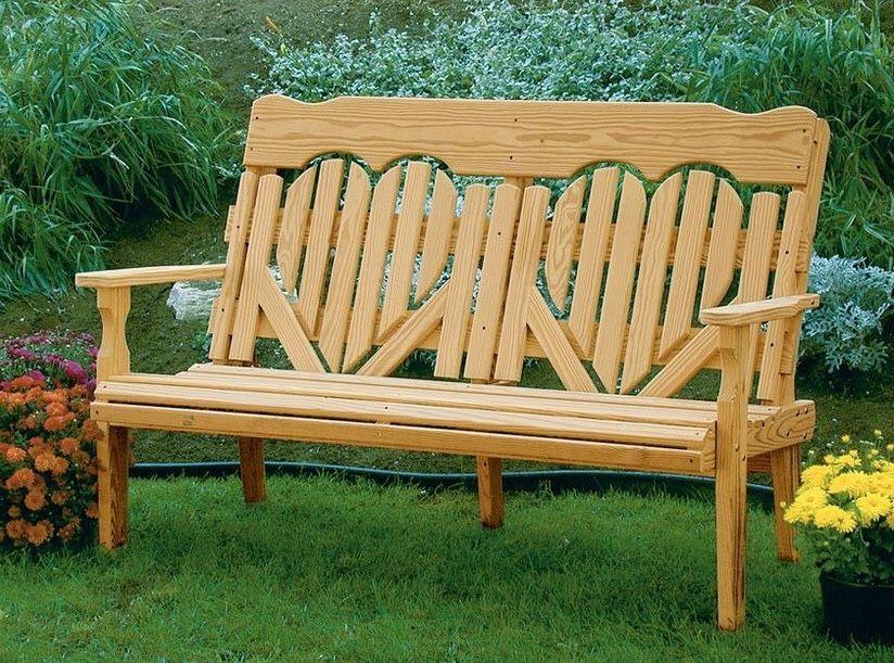 Деревянные скамейки , лавочки столы красивый дизайн