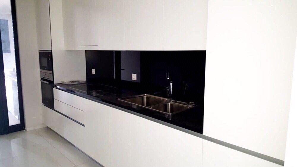 Arrendamos Apartamento T2 Condomínio Palms Residence Talatona Kilamba - imagem 2