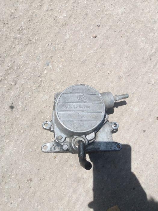 Pompa vacuum Opel 2.0dti 2.2