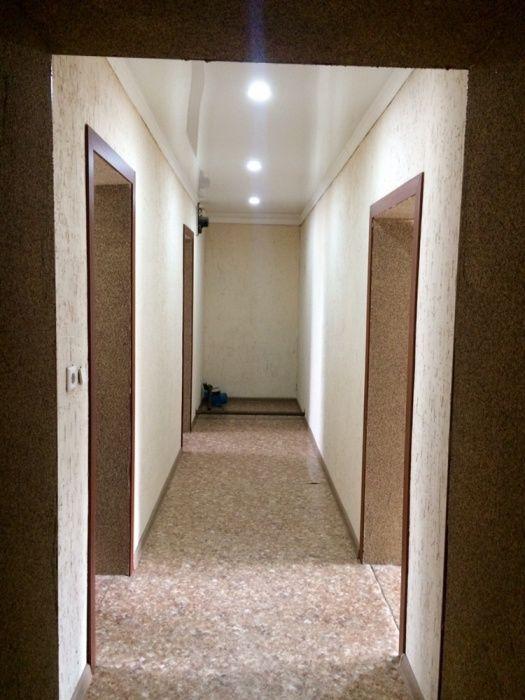 Продам частный дом по ул.Сопочная 32