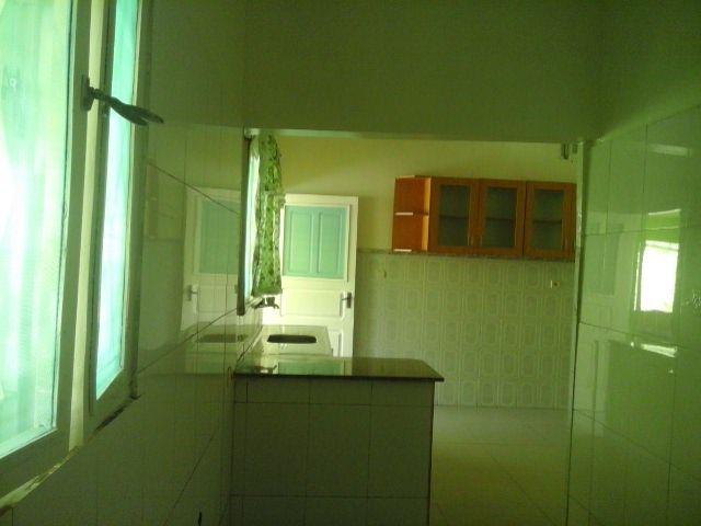 Vende casa tipo 3 na matola perto de mercado djitimane Bairro do Jardim - imagem 2