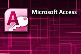 Curso de Access (Microsoft Access)