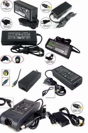 Для SAMSUNG/LG и на любой TV или МОНИТОР Адаптеры-блоки питани-зарядки