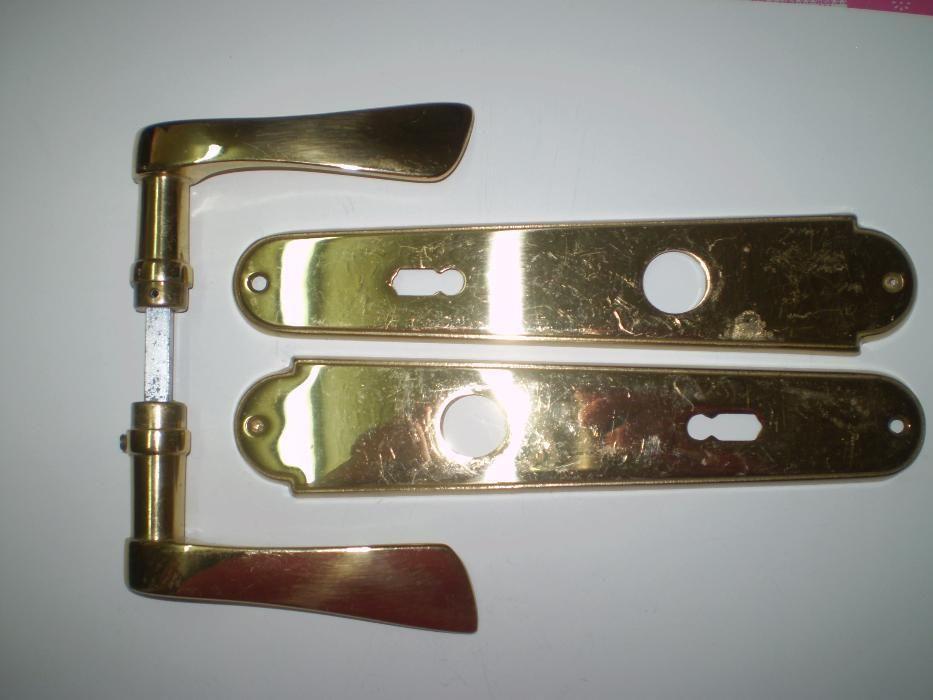 manere usa , cleanta , silduri , bronz