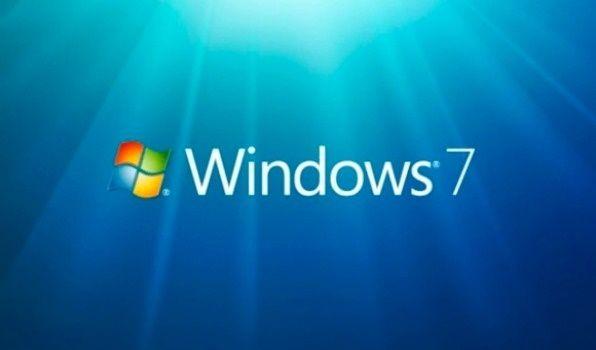 Instalare Windows la domiciliu si alte servicii Iasi - imagine 2