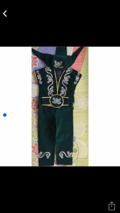 национальный костюм и ГРУЗИНСКИЙ костюм для мальчика 5-7 , 8-14 лет