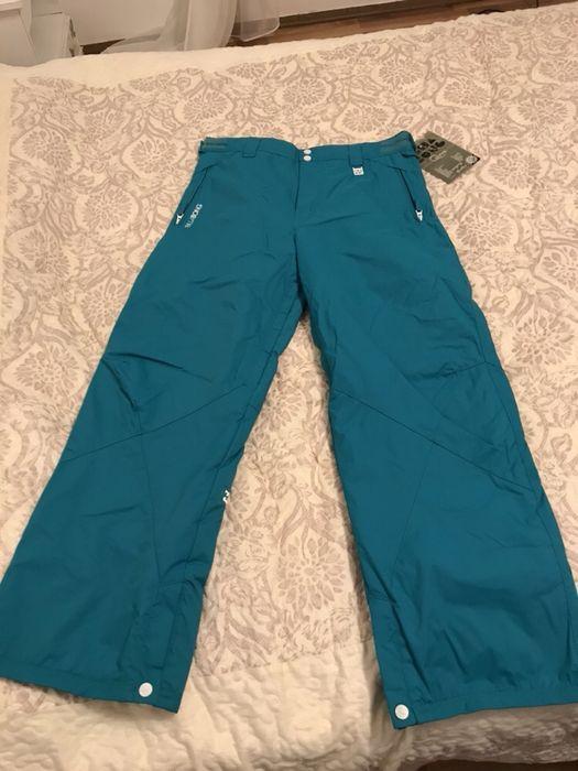 Vand pantaloni ski,placa,snowboard,impermeabili,iarna,