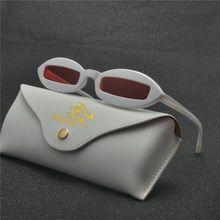 ddeb7f4d116e0 Oculos - Malas e Acessórios em Maianga - olx.co.ao