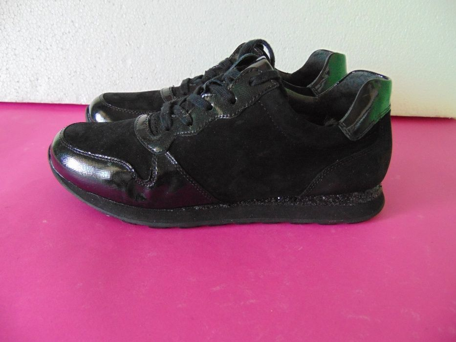 НОВИ Gabor номер 39 Оригинални дамски обувки