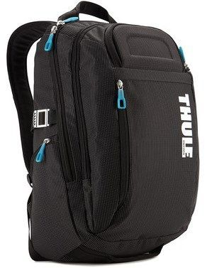 Rucsac laptop Thule 15'' MacBook Pro TCBP115