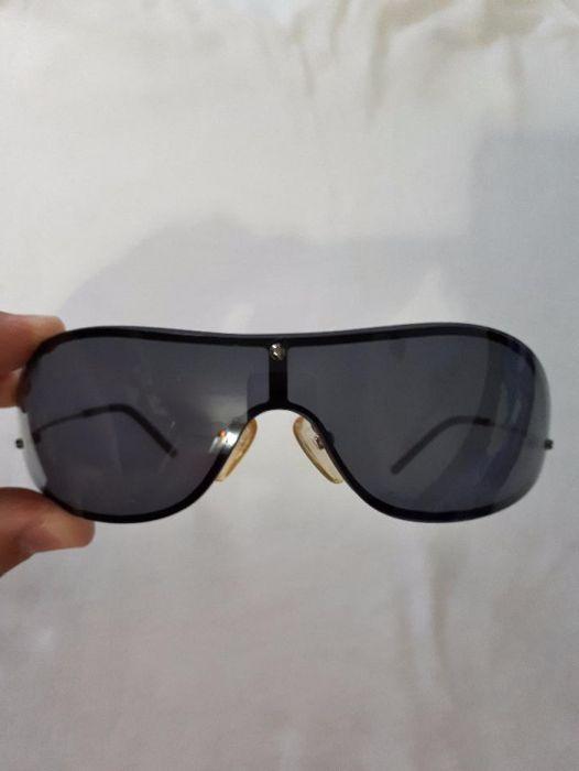 Ochelari De Soare SISLEY