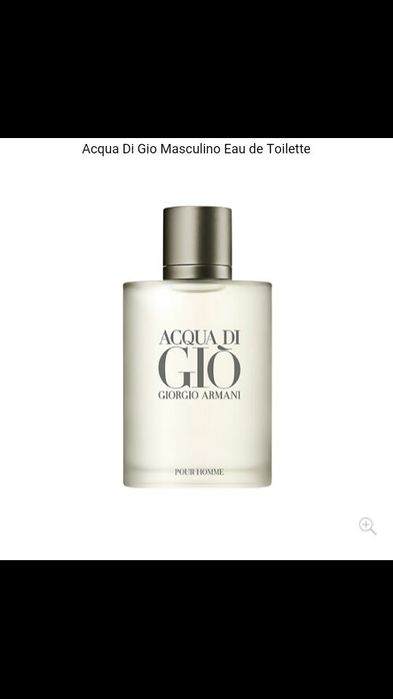 Perfumes Cidade de Matola - imagem 2