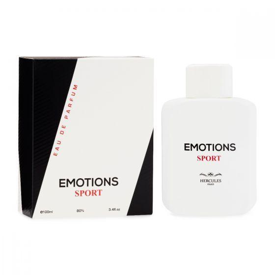Emotion Sport (Parfum) 100ml