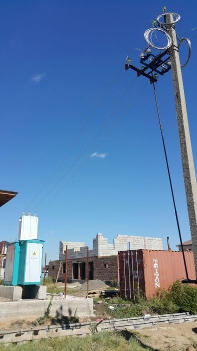 Трансформатор, подстанция КТП, КТПН, РП,ТП Астана - изображение 7