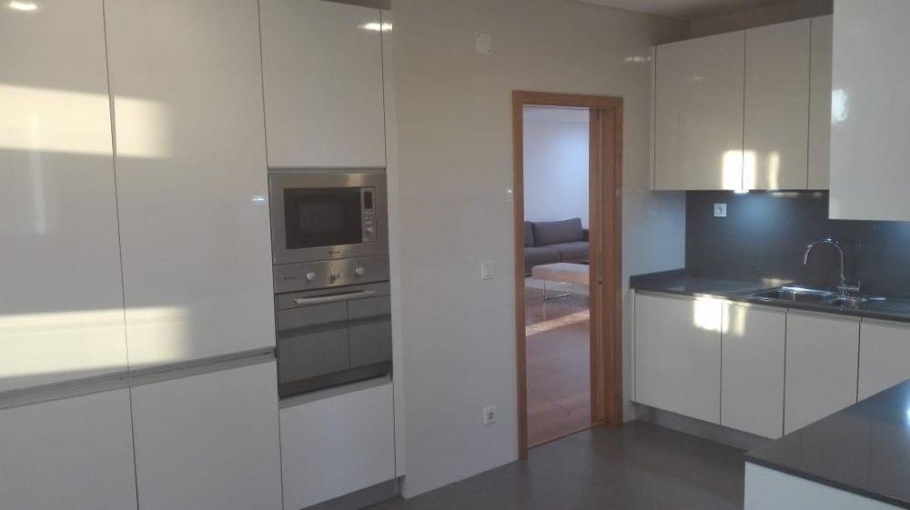 Vende se apartamento T3 no prédio novo na Polana condomínio Acray Polana - imagem 3