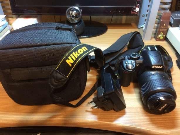 Профессиональный фотоаппарат прокат и аренда недорого