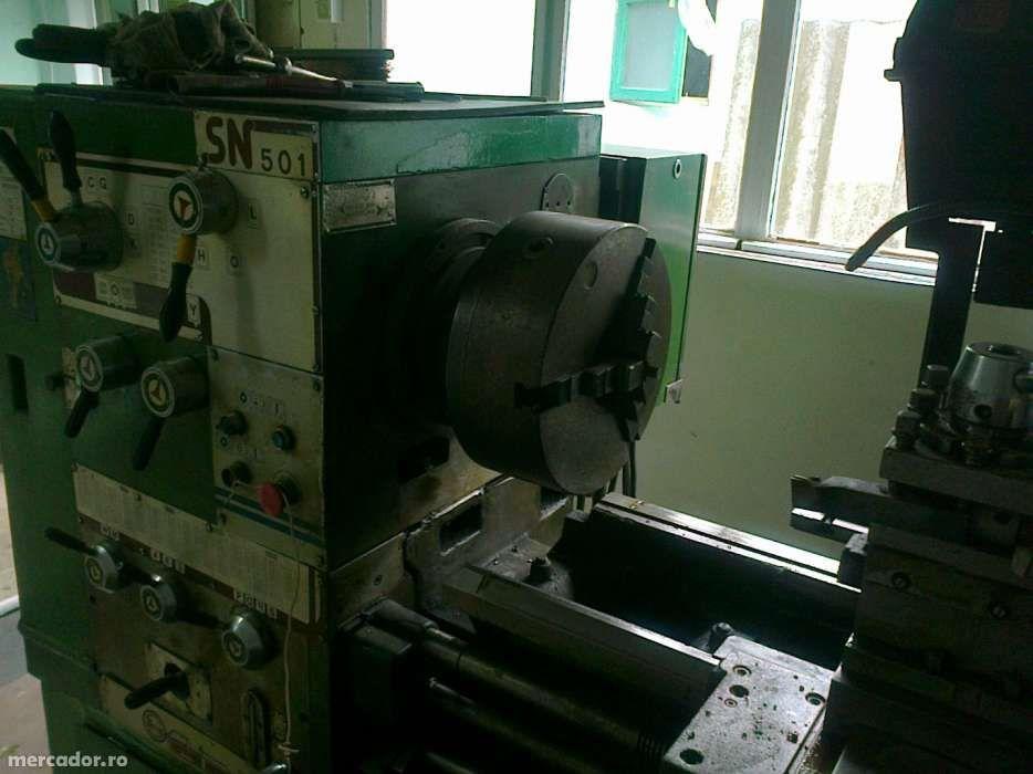 Strungar-Atelier de strungarie in sectorul 6 cu program prelungit(week