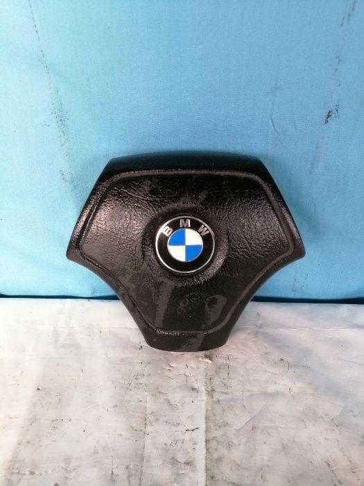 Vand airbag volan BMW