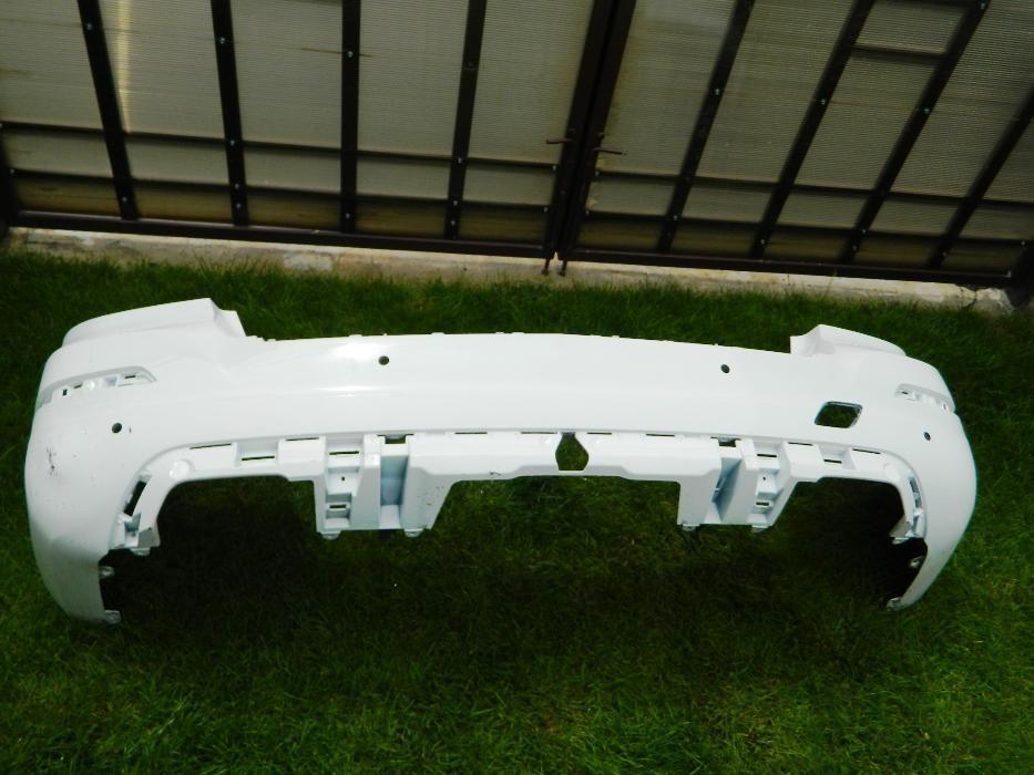 Bara spate Mercedes GLK X204 cod A2048855638